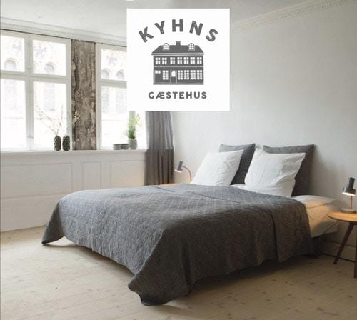 Accomodation_Kyhns-guest-house-4