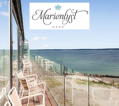 Accomodation_Marienlyst-beach-hotel