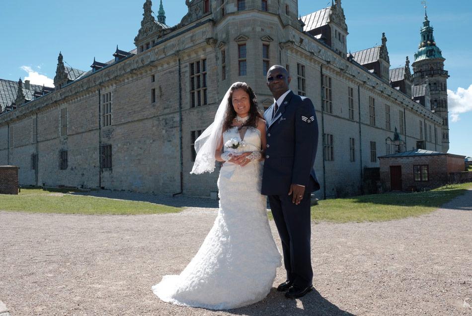 Charlie-&-Karlynne-castle-wedding