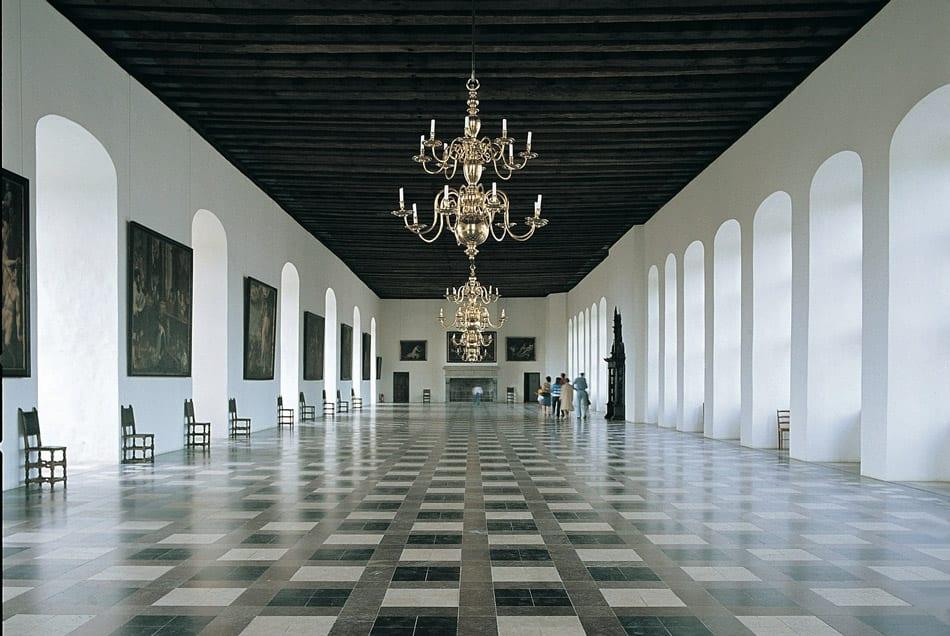 Elsinore-castle-Kronborg-Wedding