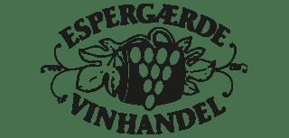Espergaerde-winestore