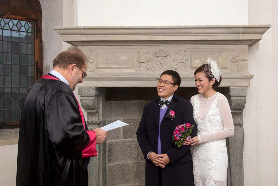 Frankie-and-Kelly_kronborg-castle-wedding
