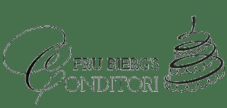 Fru-Bjergs-konditori
