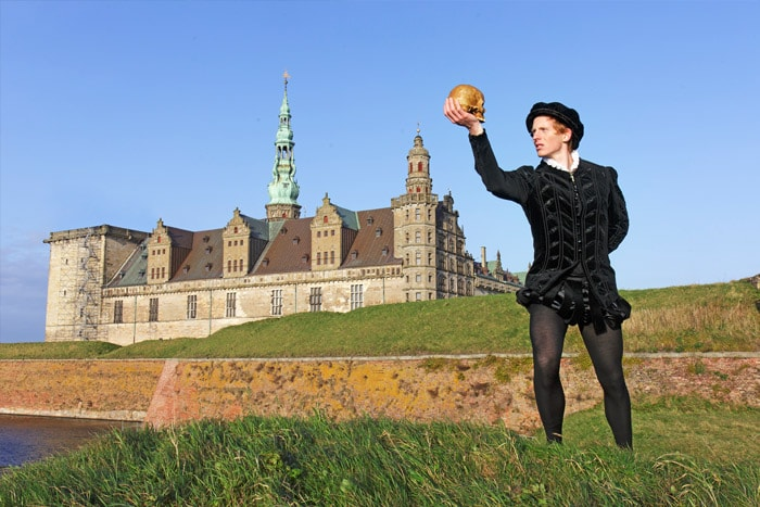 Kronborg-home-of-hamlet