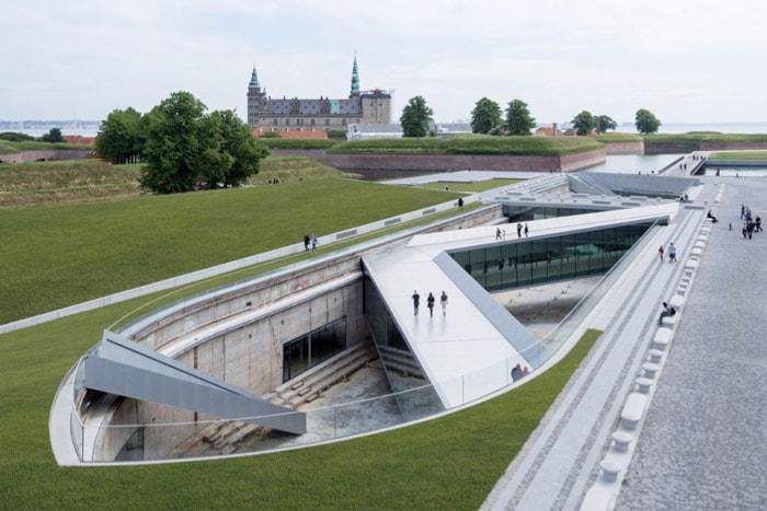MS-Maritime-Museum-of-Denmark