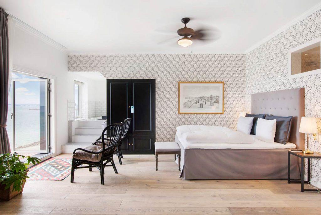 Marienlyst-de-luxe-suite-2