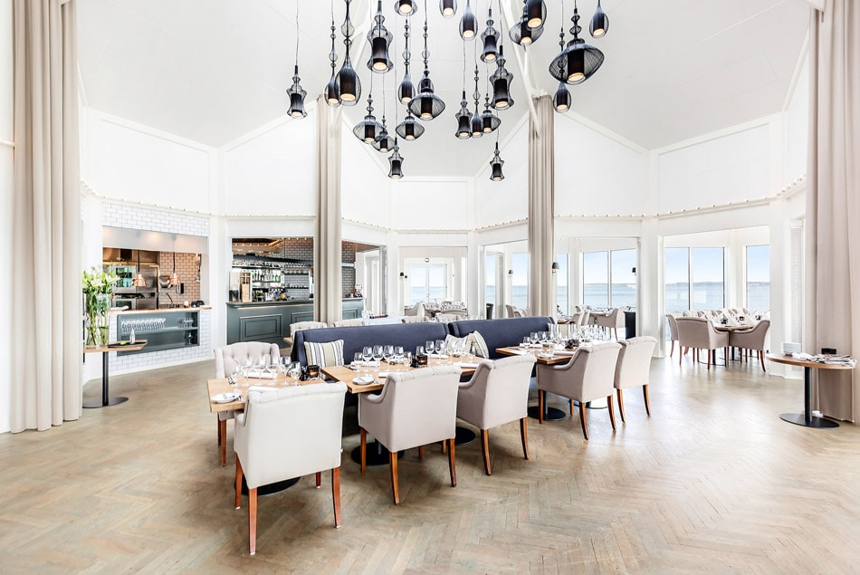 Marienlyst-de-luxe-wedding-restaurant