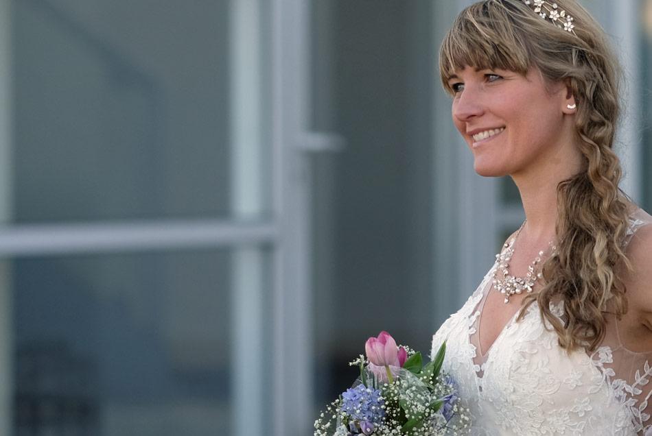 Marienlyst-wedding-Camilla