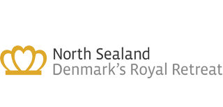 North SEaland cooperation partner