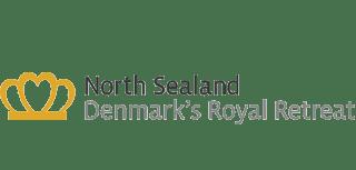 North SEaland cooperation partner