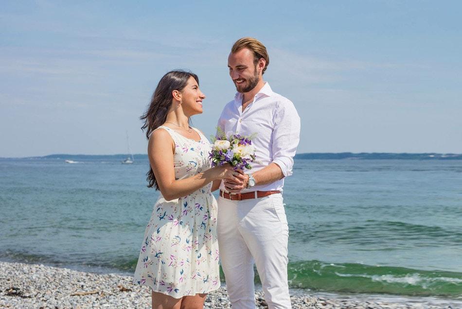 Romantic-wedding-in-Elsinore-Denmark