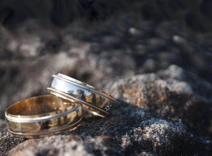 special requests wedding in denmark