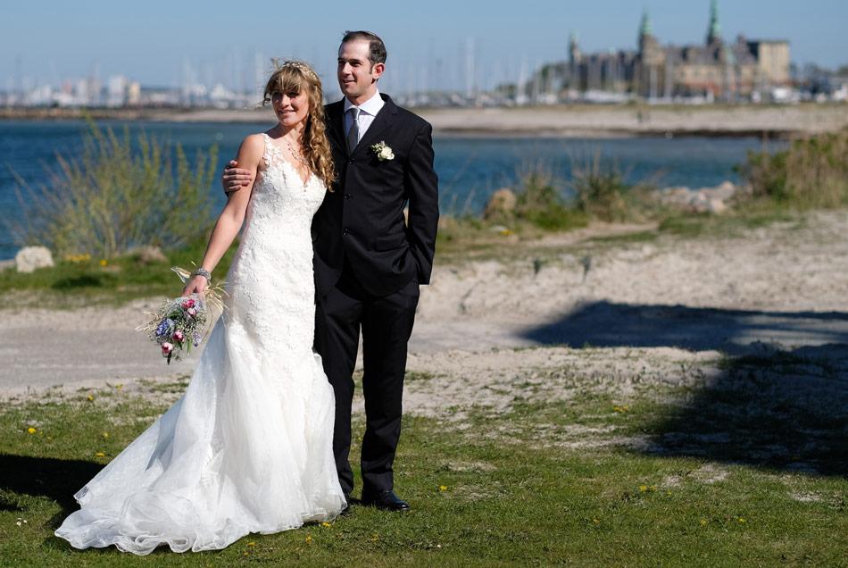 Wedding-at-Marienlyst
