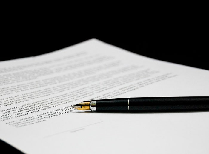 get-married-in-DK-documents-needed
