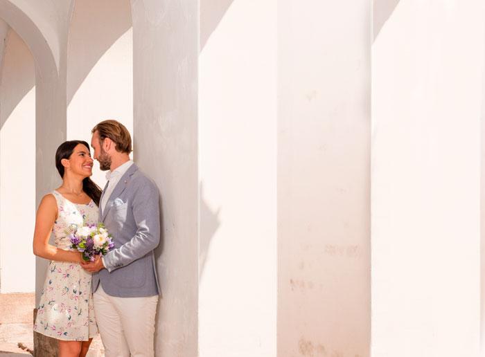 get-married-in-DK-wedding-packages