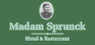 madam-sprunck