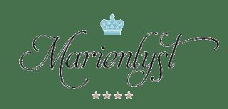marienlys-hotel-wedding