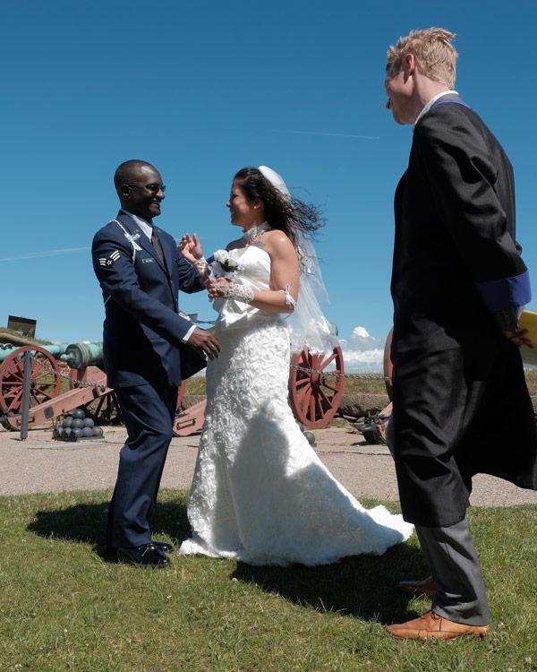 Charlie-and-Karlynne kronborg wedding