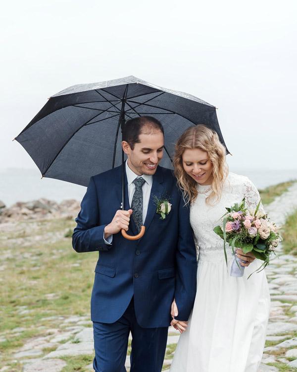 wedding in elsinore denmark