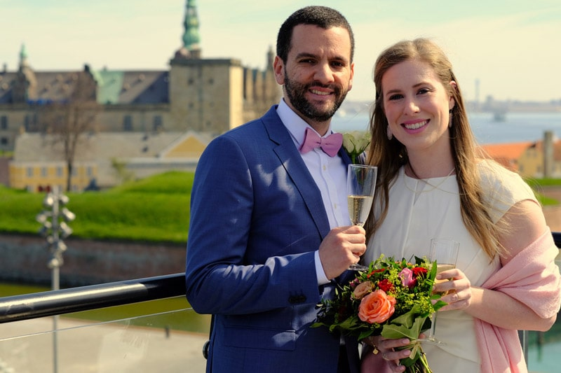 Rooftop-wedding-at-the-Culture-Harbour