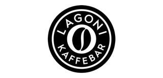 Lagoni-kaffebar