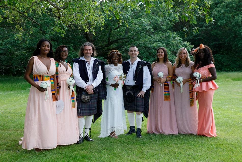 Marienlyst-de-luxe-wedding-couple-3
