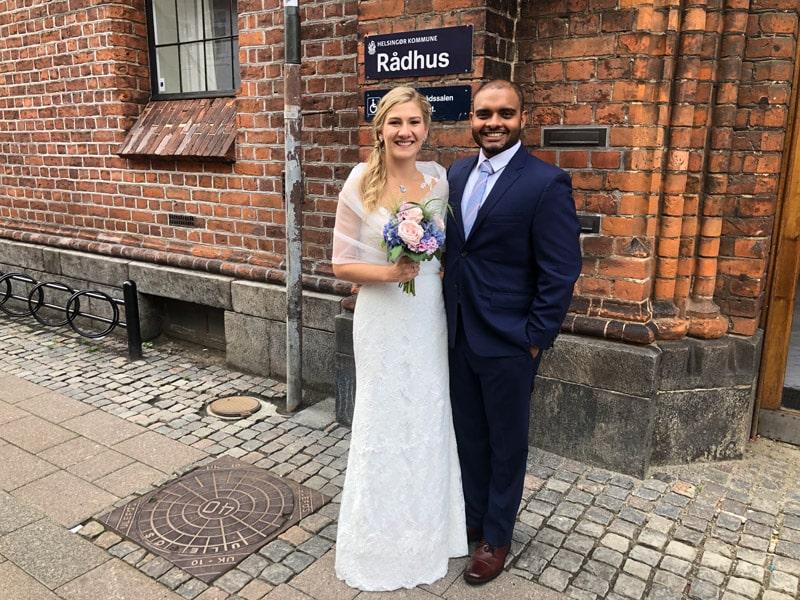 Zuzanna-&-Besalieal-wedding