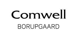 comwell_borupgaard