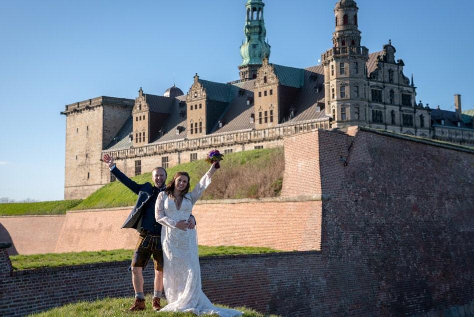 kronborg-wedding-elsinore-5