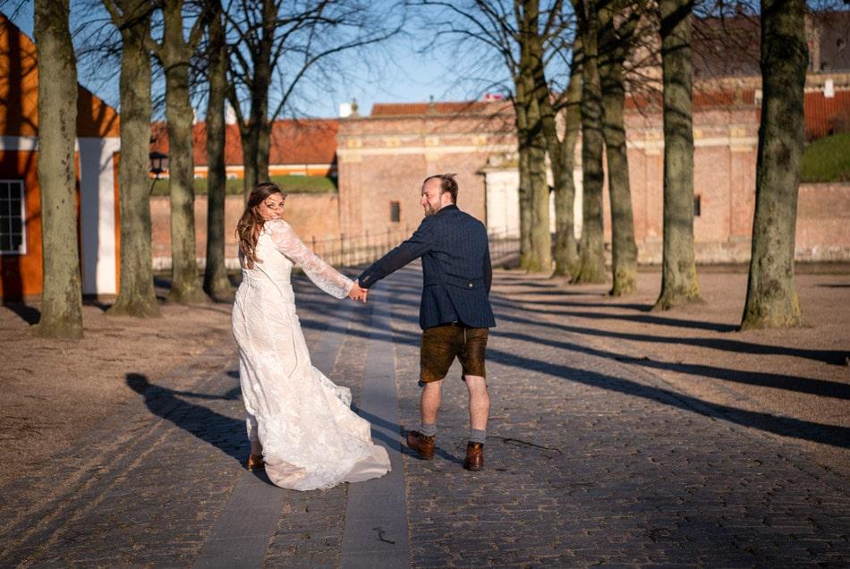kronborg-wedding-elsinore